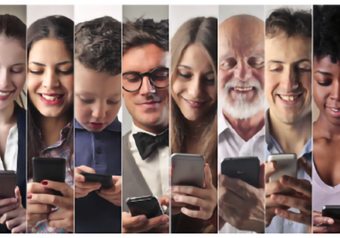 Local Chamber Partners with Local Newspaper and Creates an All-Inclusive Mobile Solution.