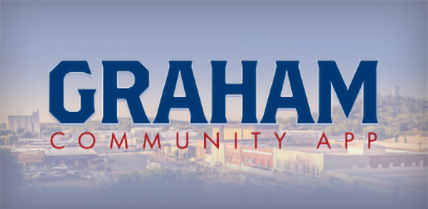 Community/Chamber Success Story - Graham, Texas Goes Mobile